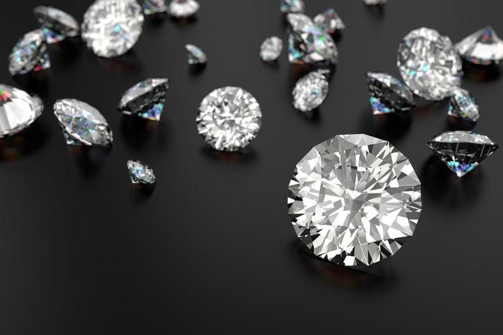 Waarom een grotere diamant niet altijd beter is